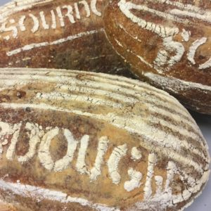 Artisan Bread, Speciality Bread, Freshly Baked, Hale, Altrincham, Cheshire