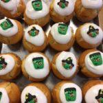Halloween cupcakes hale altrincham cheshire